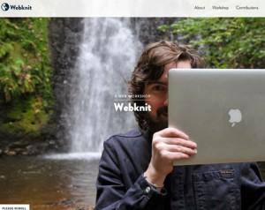 Webknit