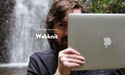13 Awesome Minimalist Web Designs