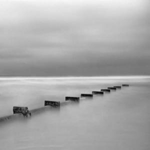 minimal photography