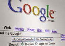 The Benefits Of Search Engine Optimisation Services