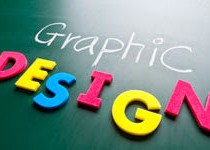 The 5 Basic Principles of Graphic Design Explained