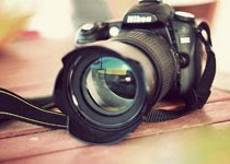 5 Reasons to Choose a Professional Photographer for Your Branding Campaigns