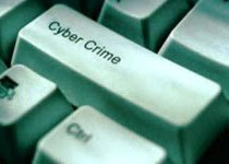 Cyberfraud: Technology Fights Back