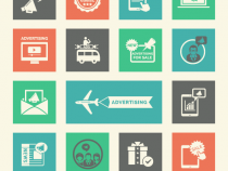 35 Free Advertising Icons from Vecteezy