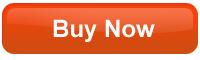 buy-now-3
