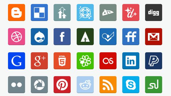 design-modo-preview-flat-icons