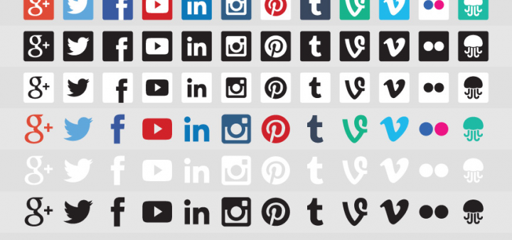 dustin-tv-icons