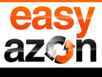Sell Amazon the Easy Way with EasyAzon