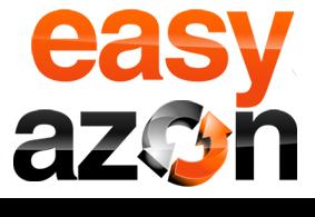 Sell Amazon the Easy Way with EasyAzon