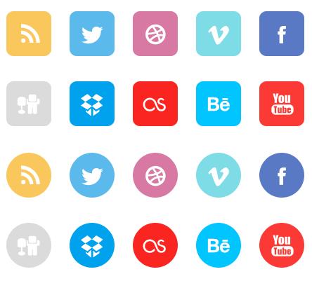 jamie-peak-free-icons