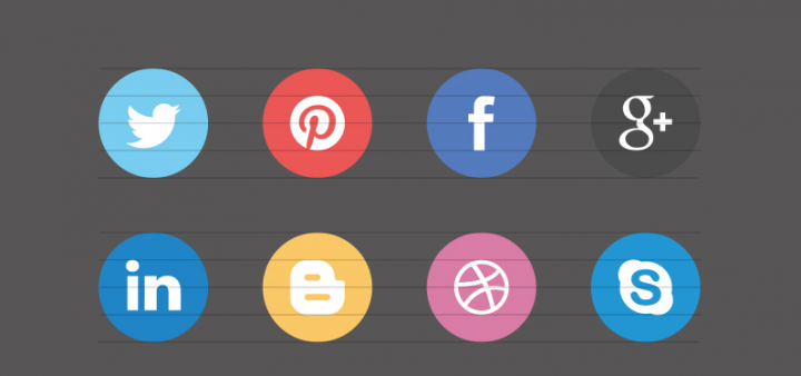 sensational-fix-flat-icons