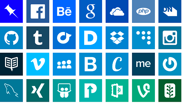 simple-org-icons3