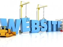 How to Save Money by Creating a Cheap Website
