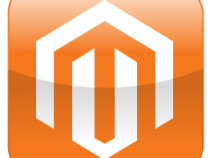 10 Concepts Magento Developers Should Know