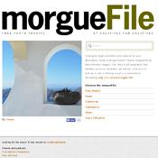 morguefile.com