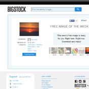 bigstockphoto.com/free-images/