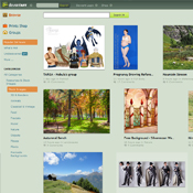 deviantart.com/resources/stockart/