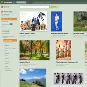 deviantart.com/resources/stockart/