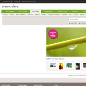 www.dreamstime.com/free-photos