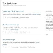 freestockimages.org