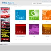imagebase.net