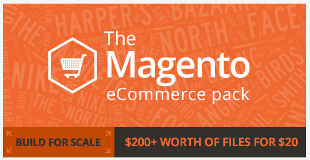 magento-ecommerce-pack