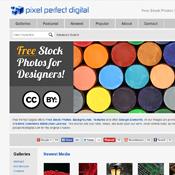 pixelperfectdigital.com