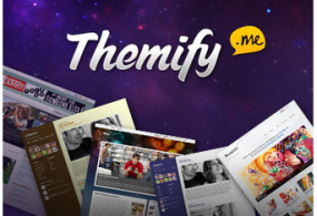 themify-deals