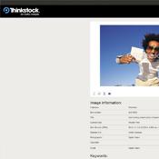 thinkstockphotos.com/free-image-of-the-week