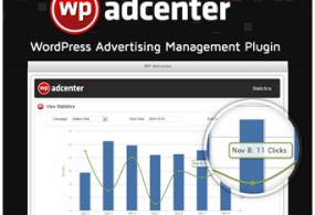 wp-ad-center