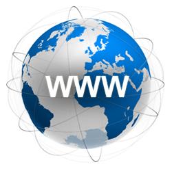 wwworld