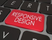 Making the Business Case For a Responsive Website