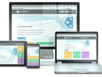 Why Make Custom WordPress Websites Responsive?