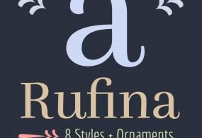RufinaMain