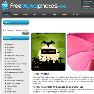 freedigitalphotos.net