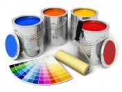 Applying the Color Theory in Web Design