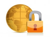 Anti-Virus software and CA Certificates: How to be safe online