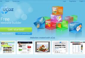 Website Builders on Steroids