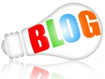 Why is the Appearance of your Blog so Important?