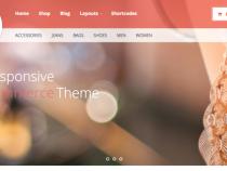 Win A Premium WordPress Theme from Theme Junkie!