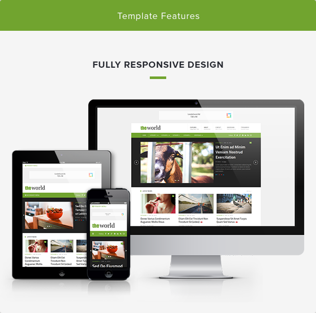 the-world-template-01-responsive1