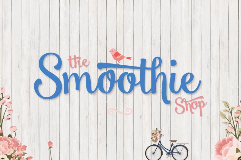 Smoothie-Header-800x532