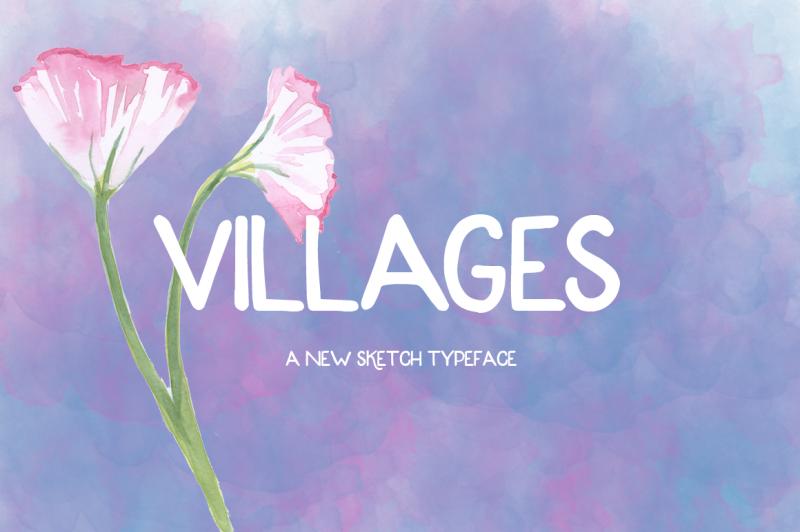 Villages-800x532