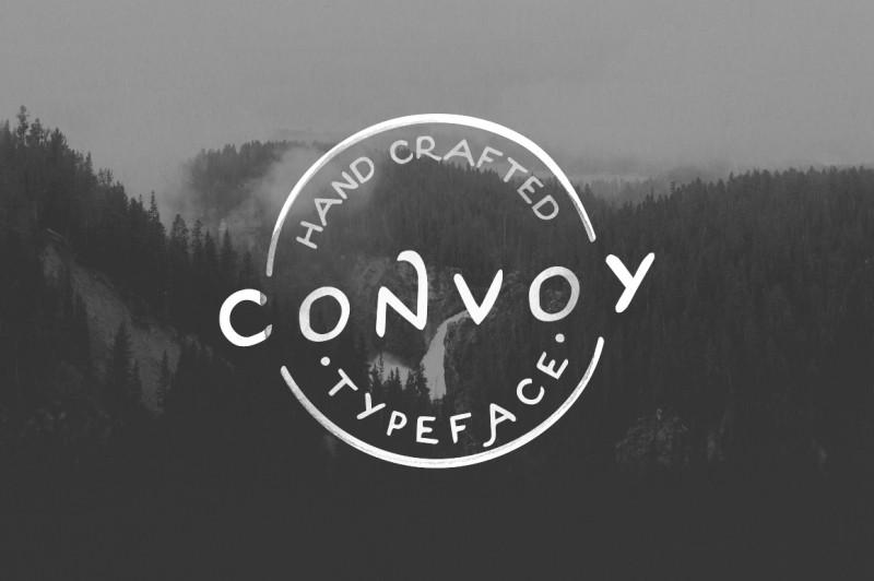 convoy1s-o-800x532