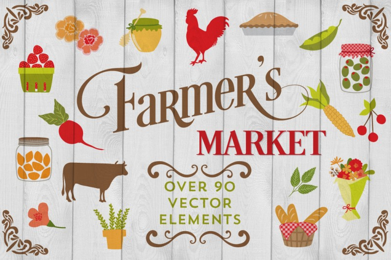farmers-market-preview-wood-o-800x532