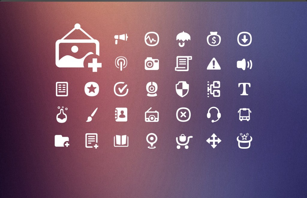 pixel-kit-IconCategories
