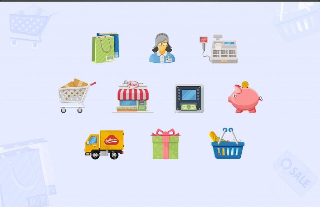 pixel-kit-icon-selection