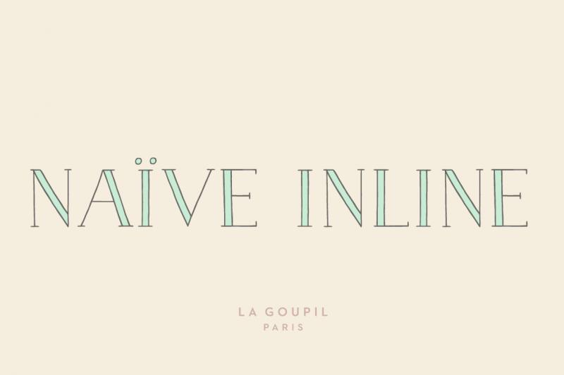 Naive-1-800x532