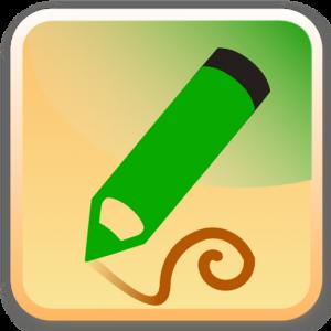 org.sketcher