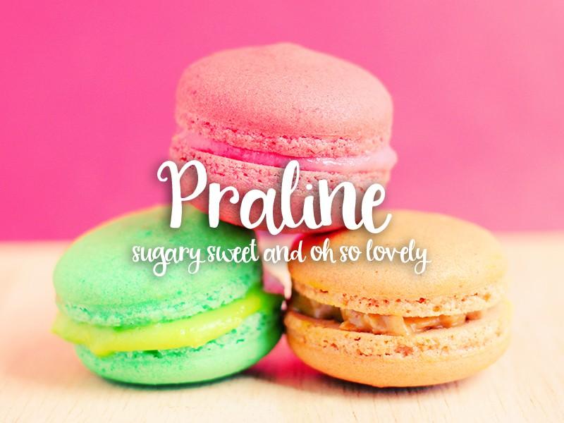 praline-800x600